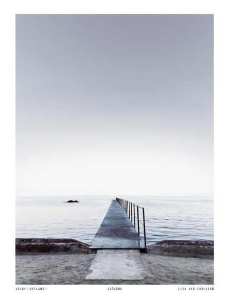 LISA_R_K_Sjögång