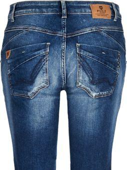 pulz jeans rea